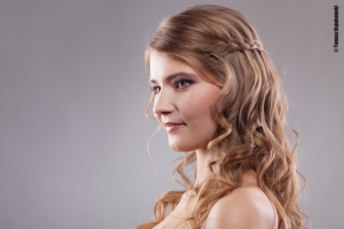 s_Karolina_Molinska-2