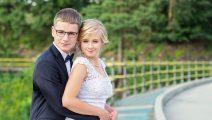 Ola i Paweł | fot. www.momentografie.pl